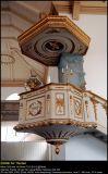 Carl-Gustafs Church, Karlshamn