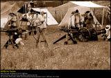 Luntherntun Artillery Corps