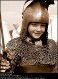 Magnus the Great