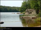 Långasjönäs