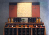 Howard Park tasting room