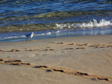 Yalingup Beach