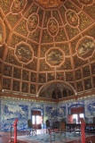 Palacio National de Sintra