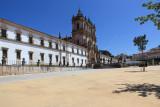 Santa Maria de Alcobaca