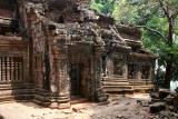Champassak and Wat Phou