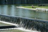 Parc du Bassin-Bonsecours, Montréal