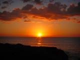Sunrise & Playa Del Carmen