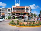 5th Ave, Playa del Carmen, Mexico