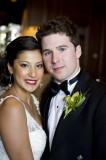 wedding katerina & phil