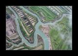 Photos aériennes de Charentes - Marennes - La tremblade