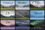 Weather & Light