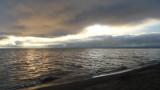 Wisconsin Point Sunrise
