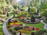 Vancouver, Canada, September 2004