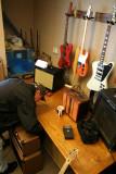 guitarbque_09