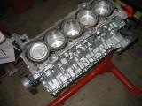 motor_5spd_new_exhaust_fmic_ect_swap