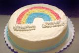 Carole's Cakes 2008