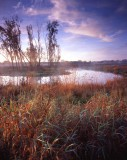 101 Glacial Park, McHenry County, IL