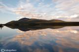 P. n. Ovre pasvik-Norvegia