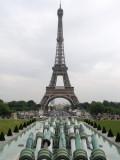 Simply Paris in June