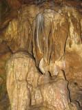 Grottes de Solges