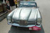 1964 Facel Vega  F6