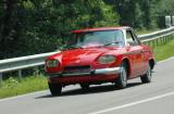 1965 Panhard 24CT