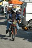 24 H du lent 2010 Img 019