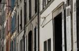 Rue de Pontaniou