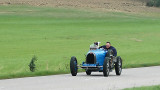 1926  Chassis 4637 R