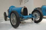 1926 Chassis 4753