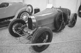 1926 Châssis 4789