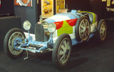 1928 Châssis 4840
