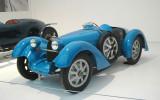 1928 Châssis 4868