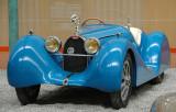 1927 Châssis 4872