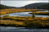 WM---2008-09-18--0645--Yellowstone---Alain-Trinckvel-2.jpg