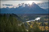 WM---2008-09-18--2293--Yellowstone---Alain-Trinckvel.jpg