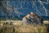 WM-2008-09-18--0196--Yellowstone---Alain-Trinckvel-3.jpg