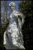 W-2008-03-23 - 0196 - Versailles - Alain Trinckvel-4.jpg