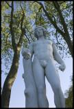 W-2008-05-11 -0349 - Versailles - Alain Trinckvel-2.jpg