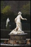 W-2009-04-05 -0136- Versailles.jpg