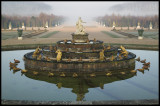 W-2008-02-24 - 0060 - Versailles - Alain Trinckvel.jpg