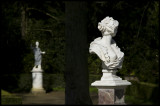 W-2008-03-29 - 0321 - Versailles - Alain Trinckvel.jpg
