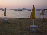 W - 2010-08-17-1695- Grece -Photo Alain Trinckvel.jpg
