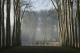 W - 2008-02-24 - 0234 - Versailles - Alain Trinckvel.jpg