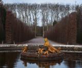 W - 2009-11-15-0076-Versailles-Alain Trinckvel.jpg