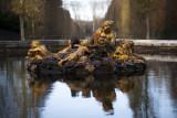 W - 2009-11-22-0151-Versailles-Alain Trinckvel.jpg