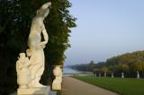 W - 2010-10-10-0106- Versailles -Photo Alain Trinckvel.jpg