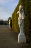 W - 2010-10-17-0072- Versailles -Photo Alain Trinckvel.jpg