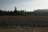 W - 2008-02-24 - 0142 - Versailles - Alain Trinckvel.jpg