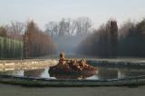 W - 2008-02-24 - 0154 - Versailles - Alain Trinckvel.jpg